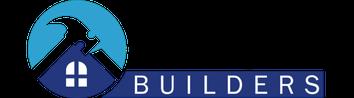 Logo big
